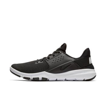 Nike耐克FLEXCONTROLTR3男子训练鞋AJ5911-001