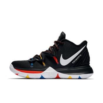 Nike耐克KYRIE5EP男子篮球鞋AO2919-006