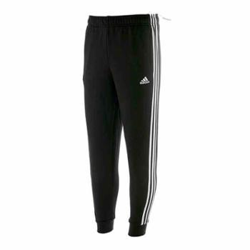 Adidas阿迪达斯 男裤运动裤加厚款休闲长裤小脚裤BP8742 SH