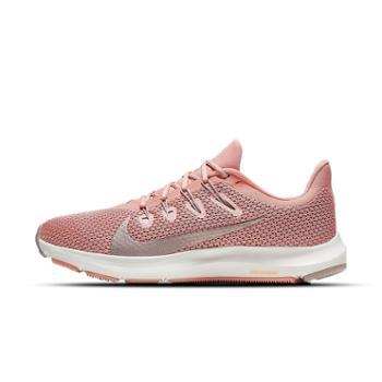 Nike耐克女鞋运动鞋缓震耐磨休闲跑步鞋CI3803-600