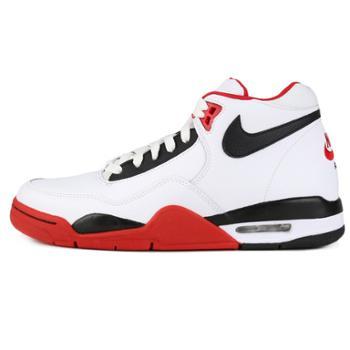 Nike耐克男子运动耐磨篮球休闲鞋BQ4212-100JY