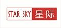 汉中星际数码有限公司