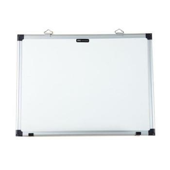 deli得力8756白板(150×90)1个