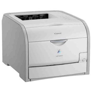 """""""Canon佳能""""LASERSHOT LBP7200Cdn 激光打印机"""