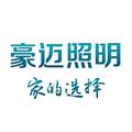江苏豪迈照明科技有限公司