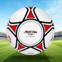 小学生用4号足球 4#PVC足球 学校体育用品