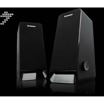 Lenovo/联想L1525全新台式机笔记本电脑音箱低音炮多媒体全国联保
