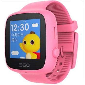 360儿童电话手表gps定位触摸屏小学生男女孩防丢巴迪龙智能手表