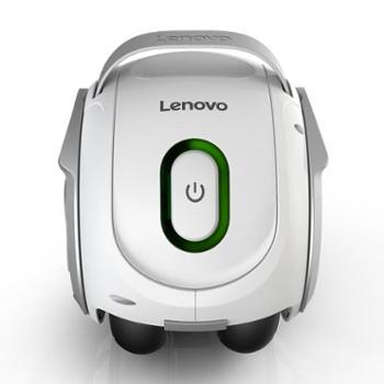 联想(Lenovo)平衡车儿童 成人独轮电动智能平衡车 两轮蛋蛋体感车