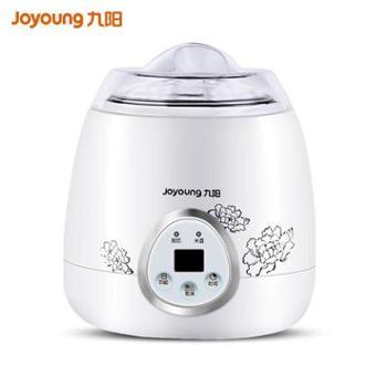 oyoung/九阳 SN10L03A米酒酸奶机全自动家用多功能小型自制发酵