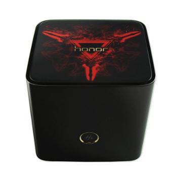 honor/荣耀 路由器Pro游戏版旗舰无线WiFi穿墙智能千兆信号