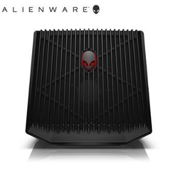 外星人Alienware游戏显卡扩展坞(Graphic Amplifier)