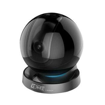 大华乐橙监控器无线wifi连手机可远程监控摄像头家用高清夜视TP7