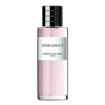迪奥(Dior)倾慕之心香水40ml
