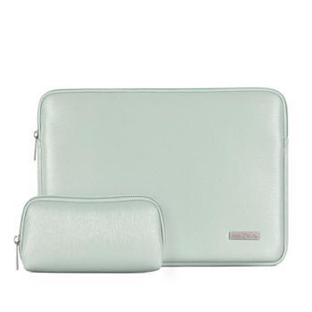 CanvasArtisan帆布派优质笔记本电脑保护套内胆包
