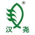 青海汉尧农副产品有限责任公司