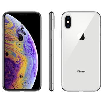 【赠千元屏碎保*1年】新品手机AppleiPhoneXS/iPhoneXSMax移动联通电信全网通4G手机