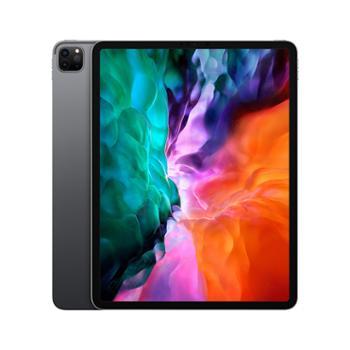 Apple2020款iPadPro苹果平板电脑WLAN版/全面屏
