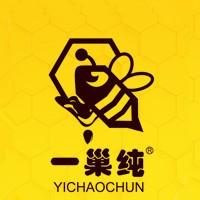 一巢纯蜂蜜产品旗舰店