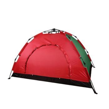 易路达双人自动帐篷YLD-ZD-004