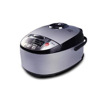 Midea/美的 电饭煲IH智能预约定时4L大容量微压力电饭锅 MB-FZ4088