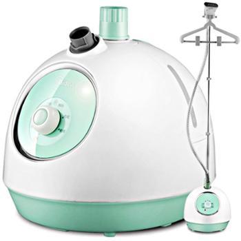 Midea/美的 挂烫机家用烫衣机挂式蒸汽电熨斗熨烫机烫衣服 YGD15C2