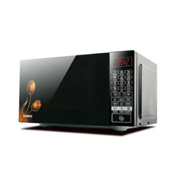 Galanz/格兰仕 HC-83303FB蒸汽智能光波炉23L微波炉