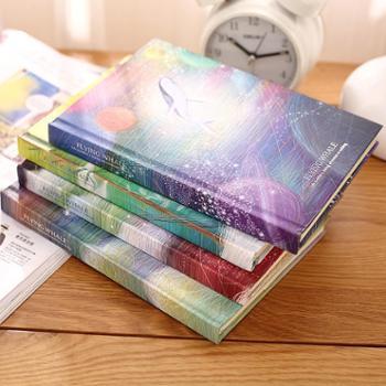 建行新城中街支行(020活动专享商品,网购不发货,现场提货,请勿拍!)得力36K精装笔记本