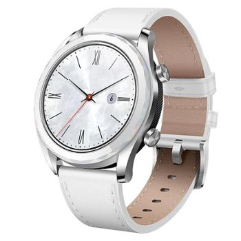Huawei/华为WATCHGT雅致款华为手表运动时尚健康管理精准定位智能手表