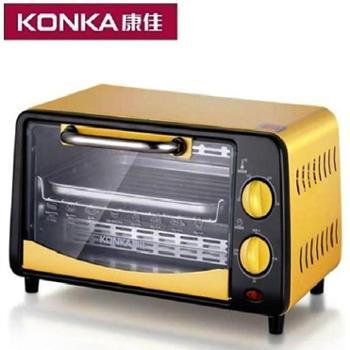 KONKA康佳 美味日记 · 电烤箱 KGKX-5139A