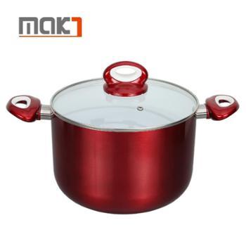 MAK华威高汤锅ML1805 煲汤锅具