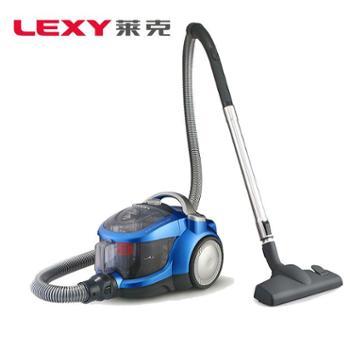 莱克LEXY吸尘器VC-T3520-1