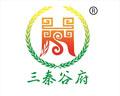 府谷县民永兴农产品开发有限责任公司