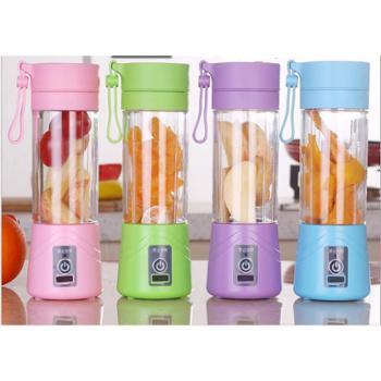 康佳便携式电动榨果汁杯(产品仅限于网点使用,拍前请联系客服)