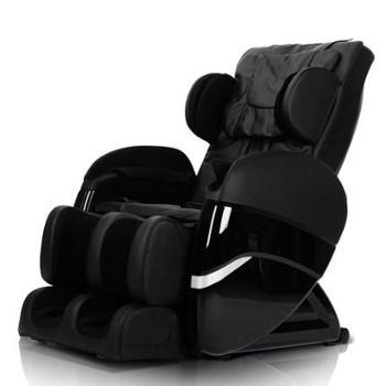 尚铭SM-521豪华零重力太空舱智能按摩椅 家用 全身多功能按摩沙发