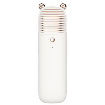 精灵K歌手机麦克风带耳机声卡变声器直播设备