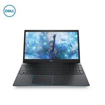 戴尔DELLG3-3590九代标压i5全固态GTX1650独显72%高色域游戏笔记本电脑16459代i5H/GTX16504G/二年(上门)服务