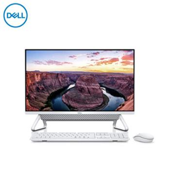 戴尔DELLIns27-7790-1628灵越27英寸台式一体机电脑