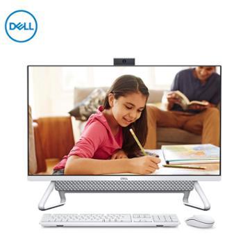 戴尔DELLIns27-7790-1728灵越27英寸台式一体机电脑