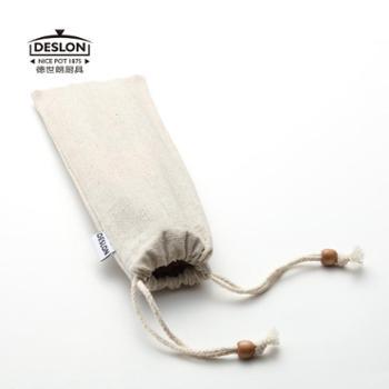 天然红木原木筷子鸡翅木筷子 无漆无蜡实木筷子餐具套装10双