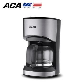 ACA多功能咖啡机