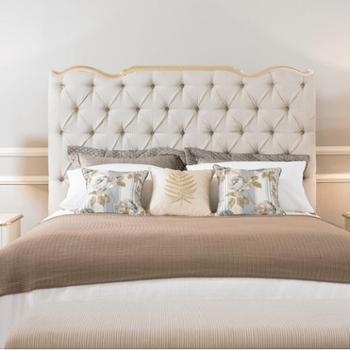 艾美家具欧式沙发全亚时尚全套卧室组合