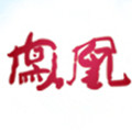凤凰古城文化旅游旗舰店