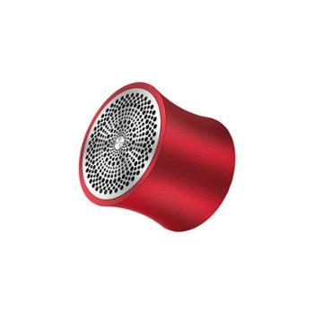 E8无线蓝牙音箱迷你小音响钢炮手机超重低音炮户外随身便携车载家用桌面电脑抖音3D智能k歌专用底