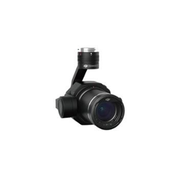 DJI大疆云台相机禅思ZenmuseX7&DL/DL-S镜头套装电影级航拍相机