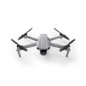 DJI大疆御MavicAir2便携可折叠航拍无人机4K高清专业航拍飞行器实用轻便性能强大