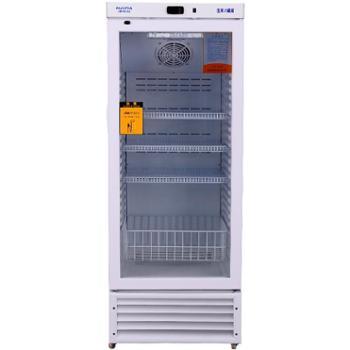 澳柯玛-YC-280 280升医用冷藏箱
