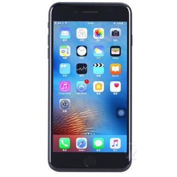 苹果iPhone 7 (全网通)