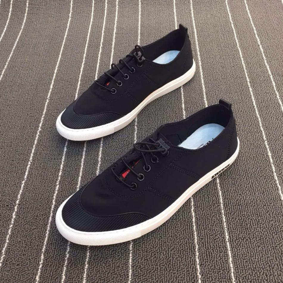 阿莱克顿男鞋加盟_阿莱克顿加盟代理 -中国鞋网