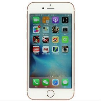 正品APPLE苹果手机6S IPHONE 6S 4.7英寸 4G